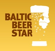 Baltic Beer Star